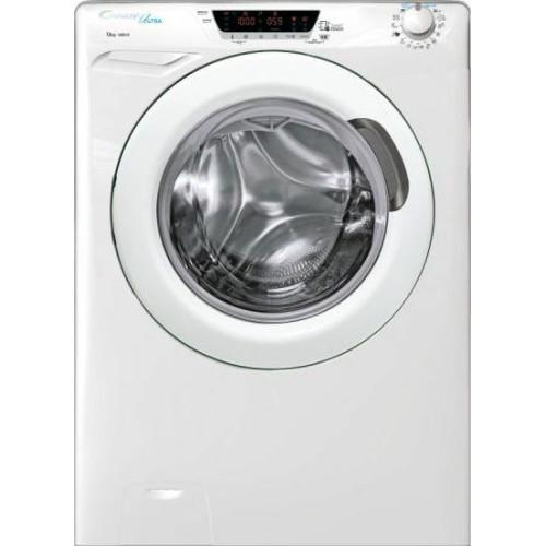 Πλυντήριο Ρούχων CANDY HCU1413TXME/1-S