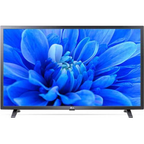 """Τηλεόραση LG LED 32LM550BPLB 32""""500Hz"""
