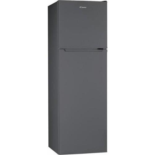 Ψυγείο Candy Cmdn 5172xn Inox