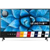 Τηλεόραση LG 65UN73006LA Ultra HD Smart , 5 χρόνια εγγύηση