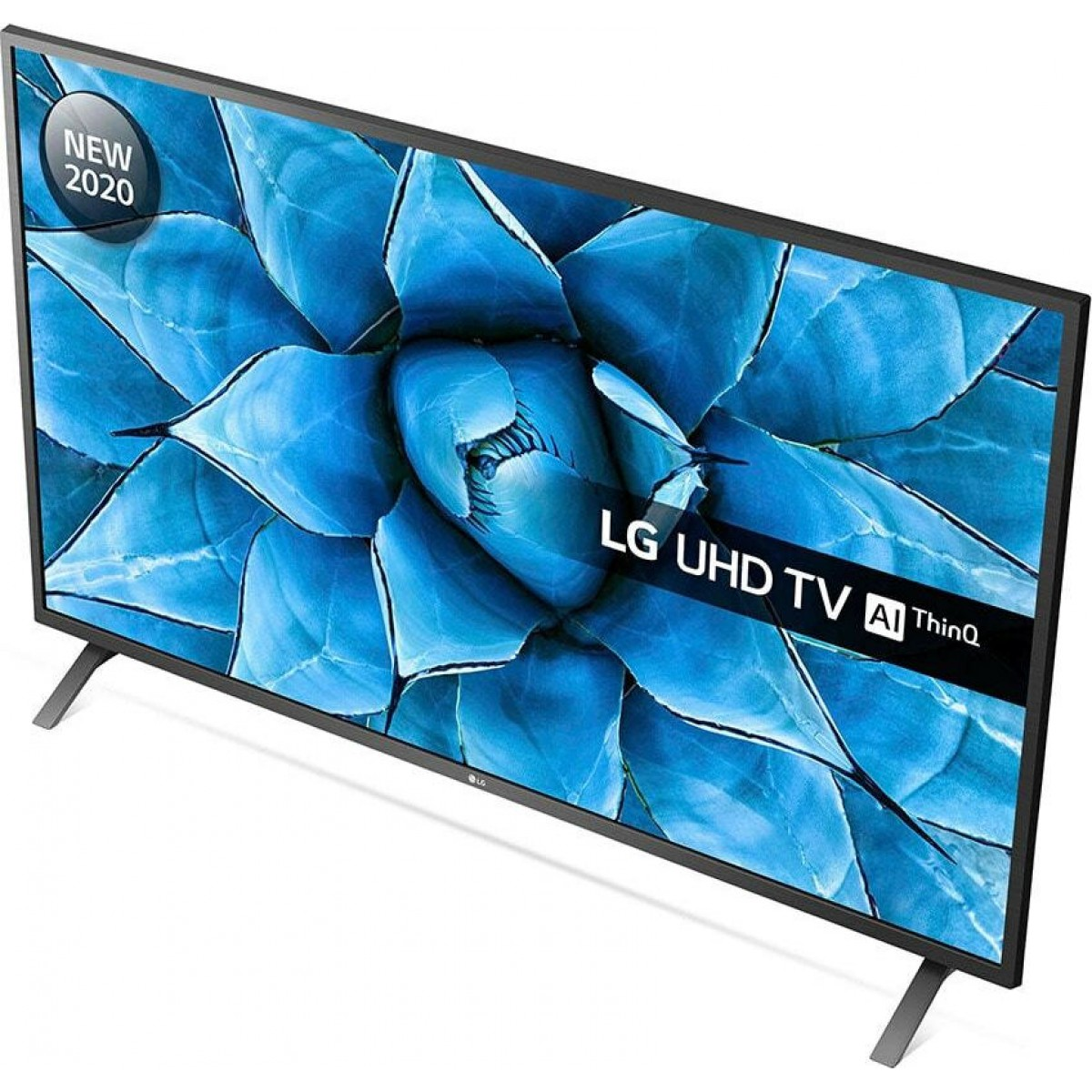 Τηλεόραση LG 65UN73006LA Ultra HD Smart  LED Τηλεοράσεις