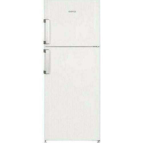 Ψυγείο Δίπορτο Beko DS227031N A+