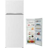 Ψυγείο Δίπορτο Beko NoFrost RDNE455K30WN