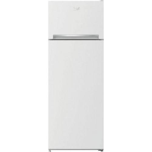 Ψυγείο Δίπορτο Beko RDSA240K30WN