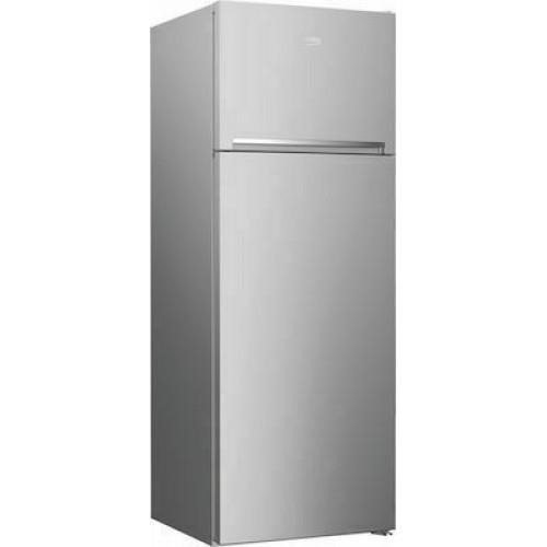 Ψυγείο Δίπορτο BEKO RDSA290M30SN A+