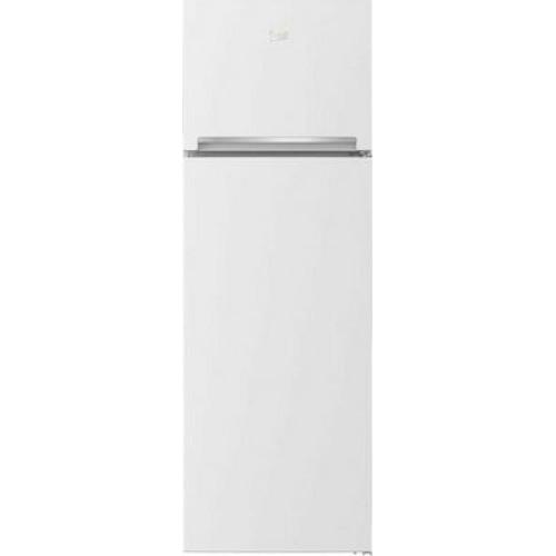 Ψυγείο Δίπορτο Beko RDSA310K30WN A+