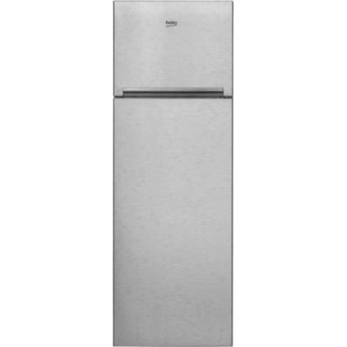 Ψυγείο Δίπορτο Beko Inox RDSA310M30XBN A+