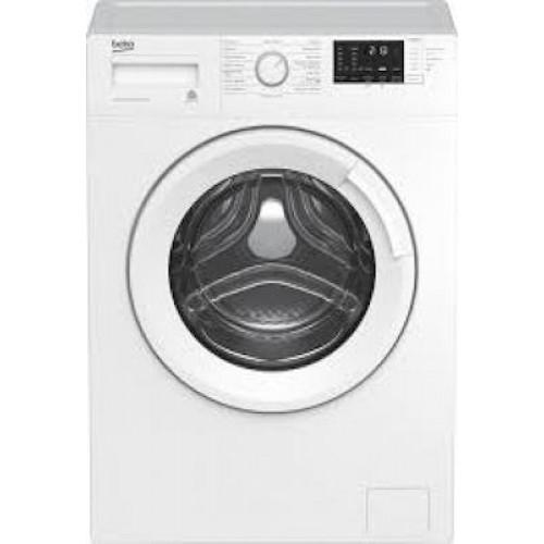 Πλυντήριο Ρούχων Beko WRE 7512 PAR Α+++