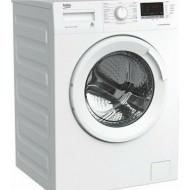 Πλυντήριο Ρούχων Beko WTE 10712 PAR 10Κg Α+++