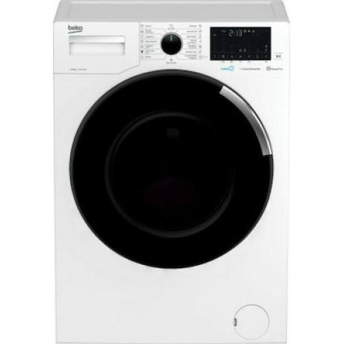 Πλυντήριο Ρούχων BEKO WTV 10744 X 10kg A+++