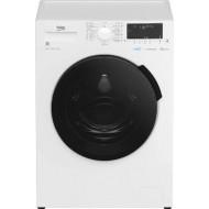 Πλυντήριο Ρούχων Beko WTV 9716 DXST Εμπρόσθιας Φόρτωσης 60cm 9Kg 1400rpm  A+++