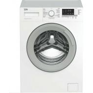 Πλυντήριο Ρούχων BEKO WUE8512PAR 8KG A+++