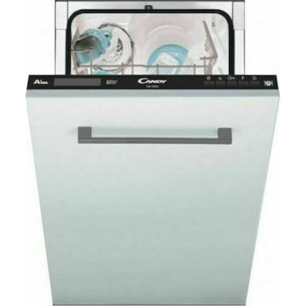 Εντοιχιζόμενο Πλυντήριο Πιάτων Candy CDIH 1D952  Πλυντήρια