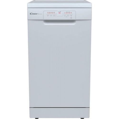 Πλυντήριο πιάτων Candy CDPH1L952W 45cm Α+ Λευκό