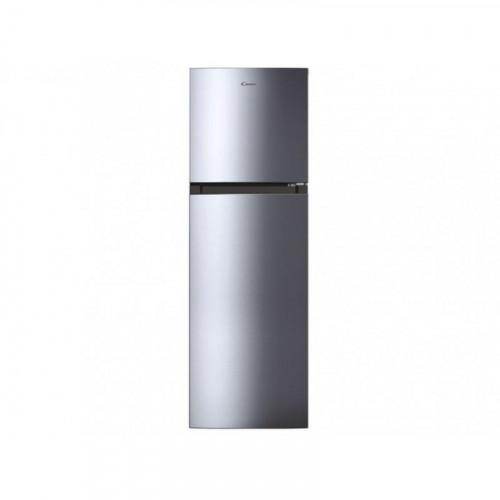 Ψυγείο Δίπορτο CANDY CHDN5172XN NoFrost Inox