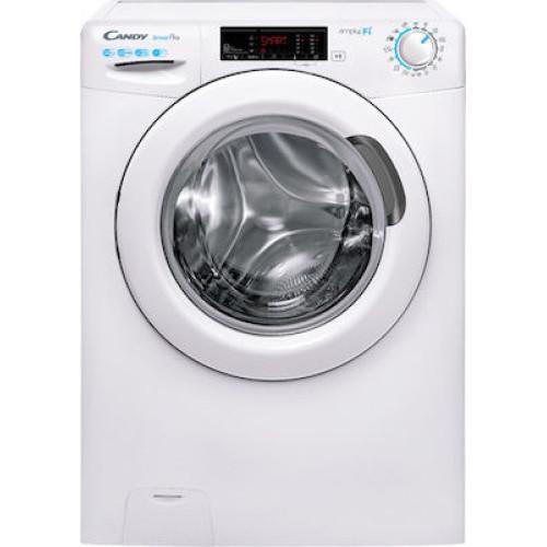 Πλυντήριο Ρούχων Candy CO 12105TE/1-S 10 kg A+++