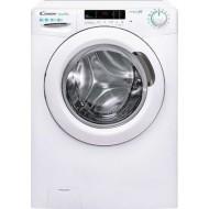 Πλυντήριο Ρούχων CANDY CO441282D3/2-S 8KG Α+++