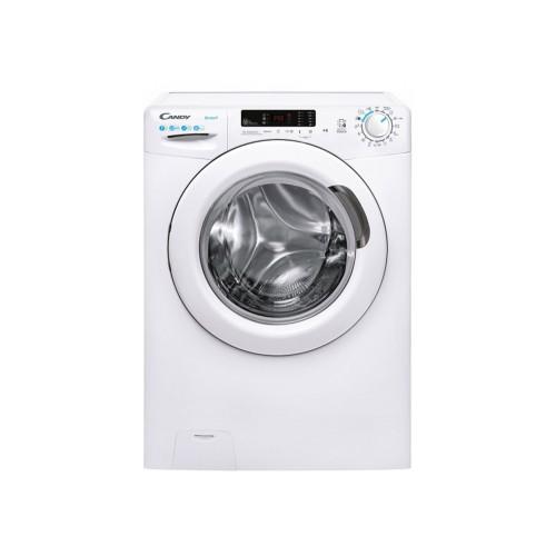 Πλυντήριο Ρούχων CANDY CS4 1072DE/1-S 7KG Α+++