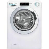 Πλυντήριο Ρούχων CANDY CSS1610TWMCE/1-S 10kg A+++