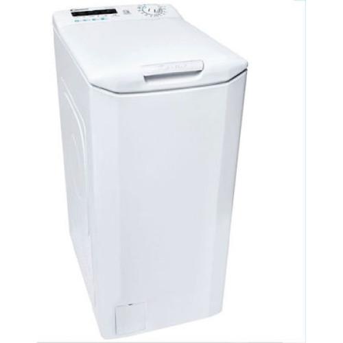 Πλυντήριο ρούχων Candy CSTG 282DE/1-S 8kg A+++