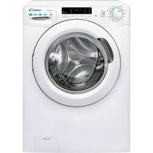 Πλυντήριο-Στεγνωτήριο Candy CSWS 4962DWE/1-S