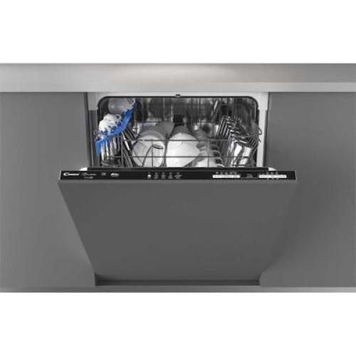 Πλυντήριο Πιάτων Εντοιχιζόμενο Candy CDIN 2L360PB 60cm