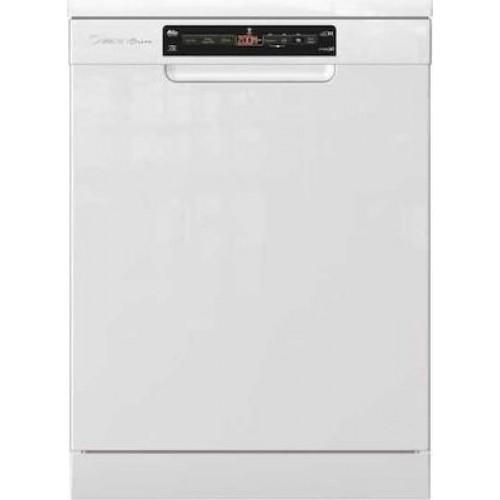 Πλυντήριο Πιάτων CANDY CDPN 2D360PW 60cm Λευκό
