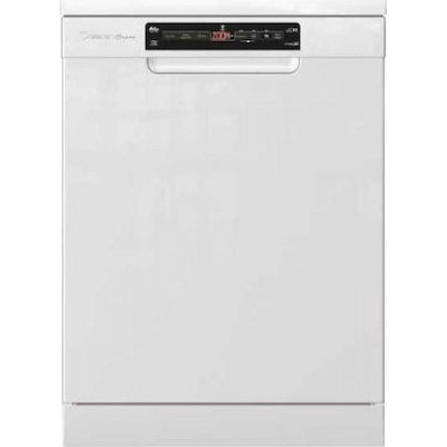 Πλυντήριο Πιάτων CANDY CDPN 2D360PW 60cm Λευκό Πλυντήρια πιάτων