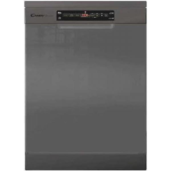 Πλυντήριο Πιάτων CANDY CDPN 2D360PX 60cm - Inox