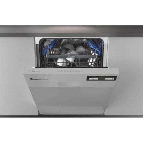Πλυντήριο Πιάτων Candy Εντοιχιζόμενο CDSN 2D520PX