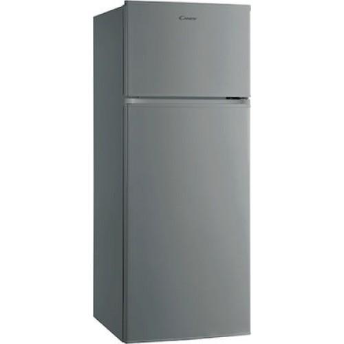 Ψυγείο Δίπορτο Candy CMDDS5142X