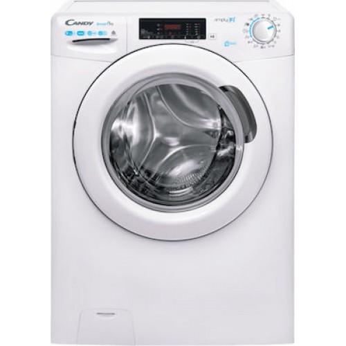 Πλυντήριο-Στεγνωτήριο Ρούχων CANDY CSOW 4965T\1-S 9kg/6kg