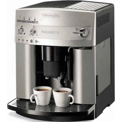 Μηχανή Espresso Delonghi Magnifica ESAM 3200