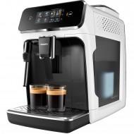 Μηχανή Espresso Philips EP2223/40 Πλήρως Αυτόματη