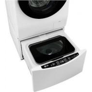 Πλυντήριο Ρούχων LG F8K5XN3 Mini Twin Wash