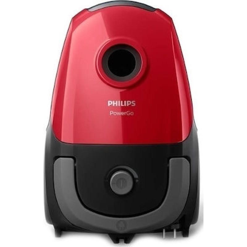 Ηλεκτρική Σκούπα Philips FC8243/09