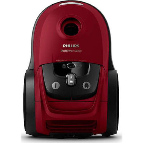 Ηλεκτρική Σκούπα Philips FC8781/09