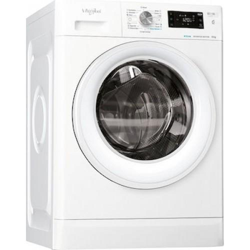 Πλυντήριο ρούχων Ελεύθερο Whirlpool FFB 9448 WV EE 9kg