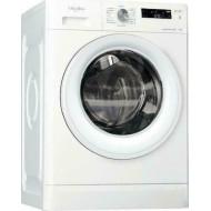 Πλυντήριο Ρούχων Whirlpool FFS 7238 W EE 7kg A+++