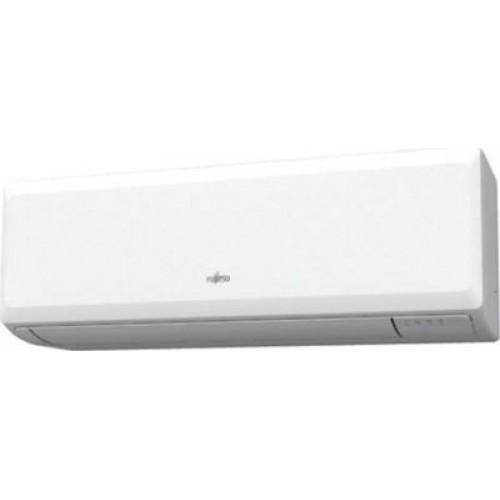 Κλιματιστικό Fujitsu ASYG12KPCA 12.000 Btu