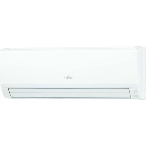 Κλιματιστικό Fujitsu ASYG18KLCA 18.000 Btu