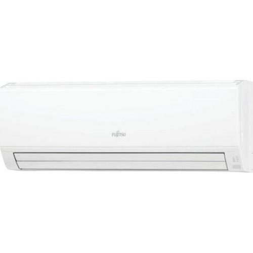 Κλιματιστικό Fujitsu ASYG24KLCA 24.000 Btu