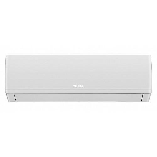 Κλιματιστικό Inverter Gree Amber GRC/GRCO-101QI/KAM2-N4 9000BTU με Ιονιστή και WiFi