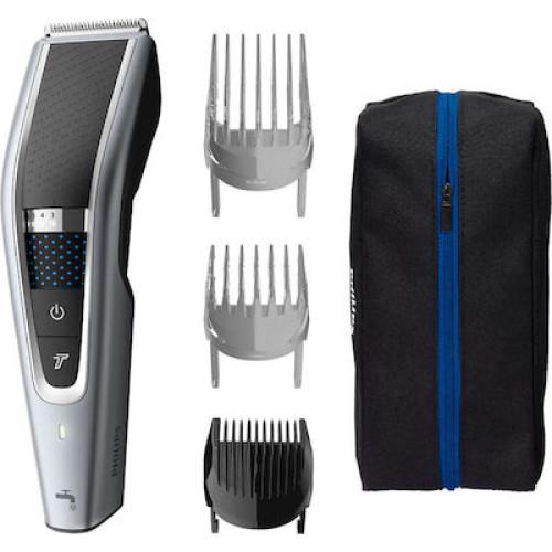 Κουρευτική Μηχανή Philips Hair Clipper Series  HC5630/15