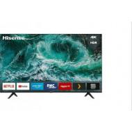 """Τηλεόραση Hisense 50A7100F 50"""" Smart 4K UHD"""