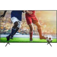 Τηλεόραση Hisense 58A7100F 58' Smart 4K UHD