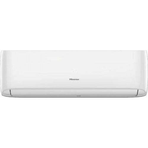 Κλιματιστικό Hisense Easy Smart CA25YR4FG/CA25YR4FW White 9.000 Btu