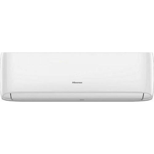 Κλιματιστικό Hisense Easy Smart CA70BT4FG/CA70BT4FW 24.000 Btu