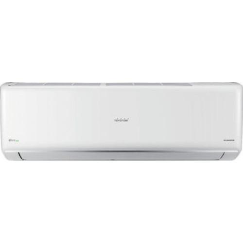 Κλιματιστικό Toyotomi HTN20/HTG20-12R32 Inverter WiFi & Ιονιστής 12BtuA++/A+++