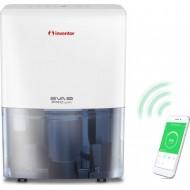 Αφυγραντήρας Inventor Eva Ion Pro WiFi EP3-WiFi16L Με Ιονιστή